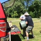 unloading-the-tree