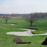14 Winding River