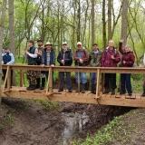 Bridge-in-Use-