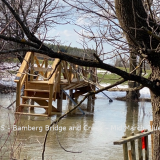 Bamberg-Creek-Mid-March-Blues
