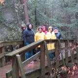 Bannockburn Trail