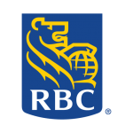 RBC Blue Water Project