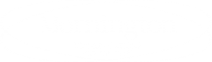 Mornington Communications