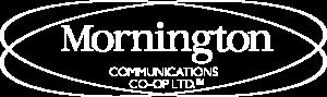 Mornington Communications